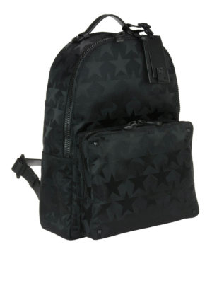 Valentino: backpacks online - Camustars backpack