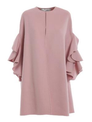 3000e5713c Mantelle e poncho donna   iKRIX shop online