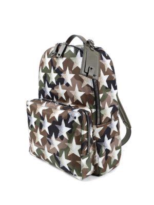 Valentino Garavani: backpacks online - Camustars backpack