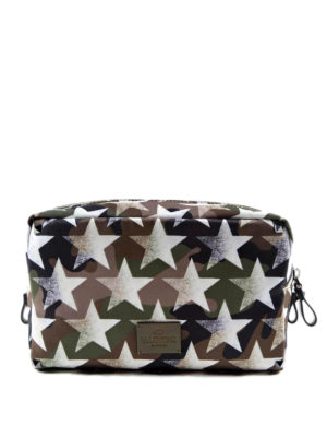 Valentino Garavani: Cases & Covers - Camustars medium beauty case