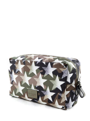 Valentino Garavani: Cases & Covers online - Camustars medium beauty case