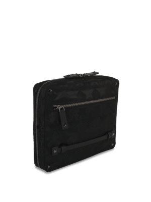 Valentino Garavani: Cases & Covers online - Camustars printed case