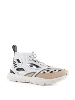VALENTINO GARAVANI: sneakers online - Sneaker alte Heroes Reflex
