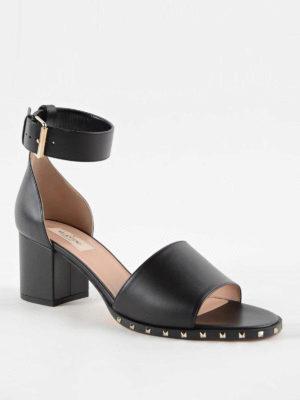 Valentino Garavani: sandals online - Soul Rockstud sandals