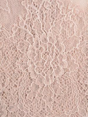 Valentino Garavani: scarves online - Lace scarf
