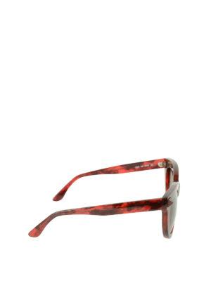 Valentino Garavani: sunglasses online - Rockstud sunglasses