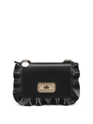 b79494c545 Valentino Red donna   iKRIX shop online
