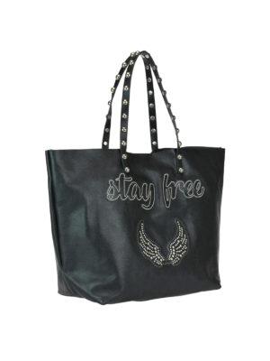 VALENTINO RED: shopper online - Shopper Stay Free