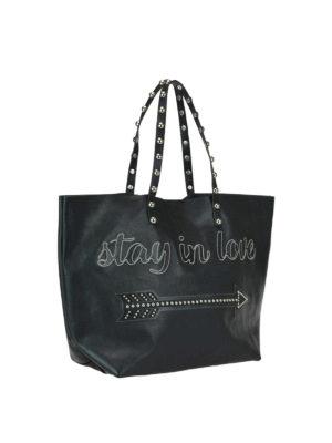 VALENTINO RED: shopper online - Shopper Stay in Love