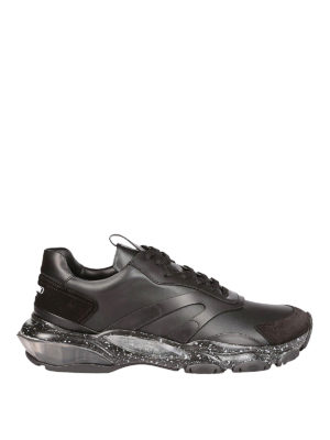 VALENTINO: sneakers - Sneaker Bounce
