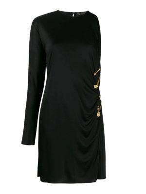 e7f0a8ebdd Abiti donna   iKRIX shop online