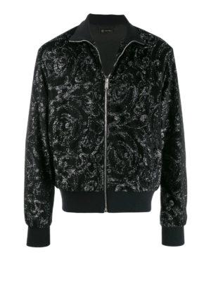 dbb723a3ef Versace men's | Shop online at iKRIX