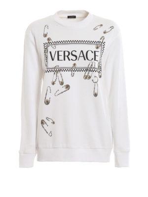 c80871ce7d Versace women's | Shop online at iKRIX