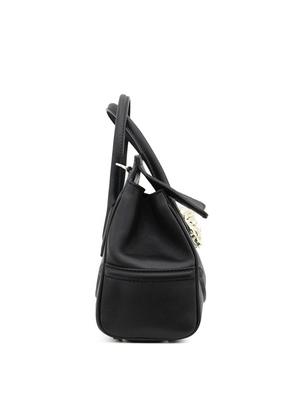 Versace: totes bags online - Palazzo Empire handbag