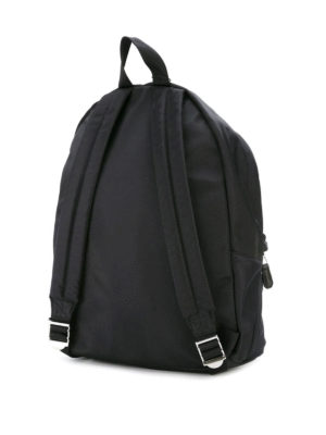 Versus Versace: backpacks online - Lion Head detail backpack