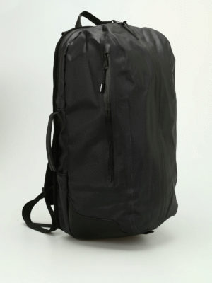 Woolrich: backpacks online - Multipocket techno backpack