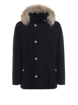 WOOLRICH: giacche imbottite - Parka Arctic Anorak