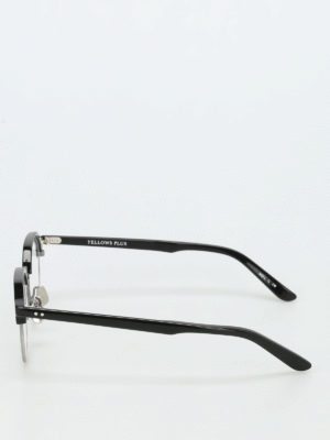 Yellows Plus: glasses online - Noel optical glasses