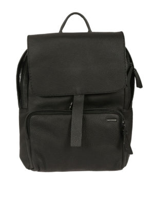 Zanellato: backpacks - Ildo Cachemire Pura backpack