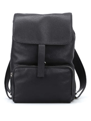 Zanellato: backpacks - Ildo Marcapunto backpack