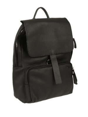 Zanellato: backpacks online - Ildo Cachemire Pura backpack