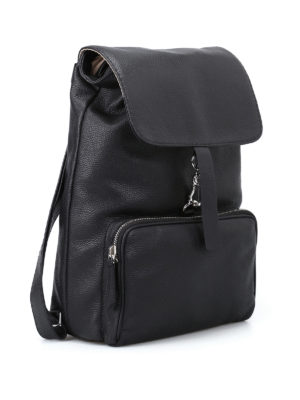 Zanellato: backpacks online - Ildo Marcapunto backpack