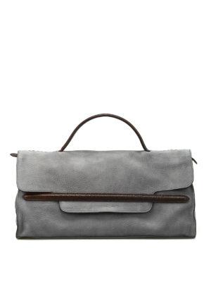 Zanellato: bowling bags - Nina M Jones bowling bag