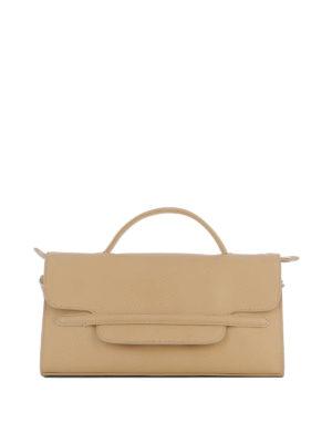 Zanellato: shoulder bags - Nina S Laterza bag