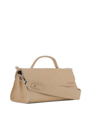 Zanellato: shoulder bags online - Nina S Laterza bag