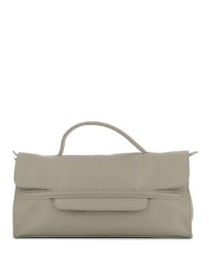 Zanellato: totes bags - Nina M Daily