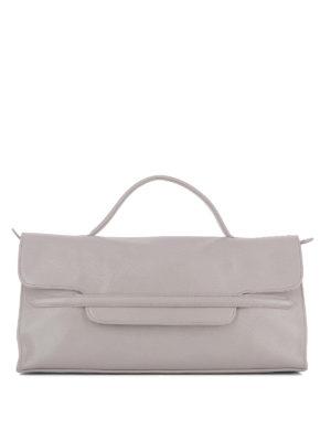 Zanellato: totes bags - Nina M Soft Marsiglia