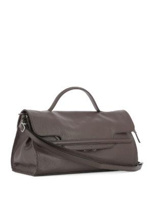 Zanellato: totes bags online - Nina M Daily