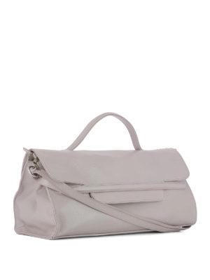 Zanellato: totes bags online - Nina M Soft Marsiglia