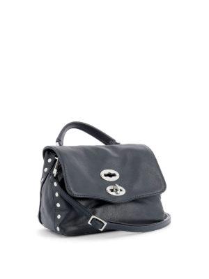 Zanellato: totes bags online - Postina Baby Soft Marsiglia