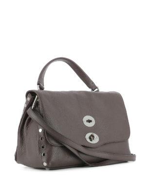 Zanellato: totes bags online - Postina S Daily