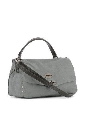 Zanellato: totes bags online - Postina S Jones