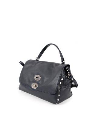Zanellato: totes bags online - Postina S Soft Marsiglia