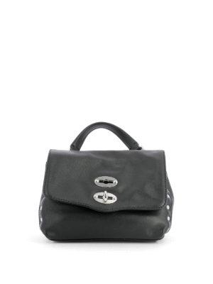 Zanellato: totes bags - Postina Baby Soft Marsiglia