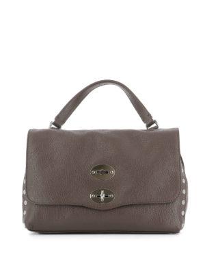 Zanellato: totes bags - Postina S Daily