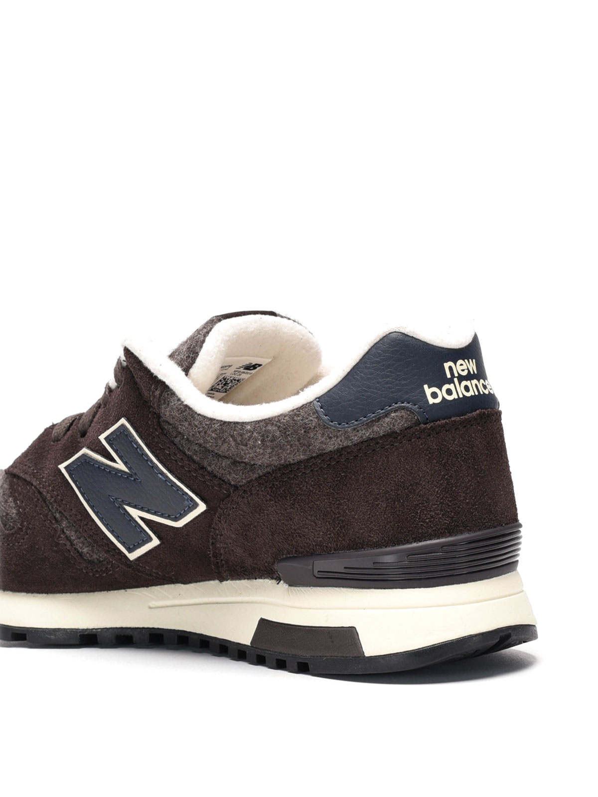 565 new balance homme