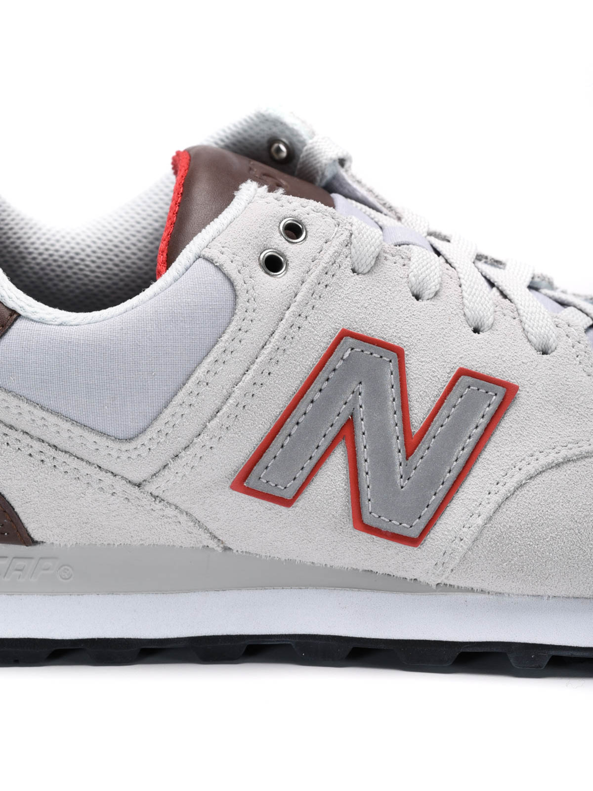 new balance trainers 574 shop