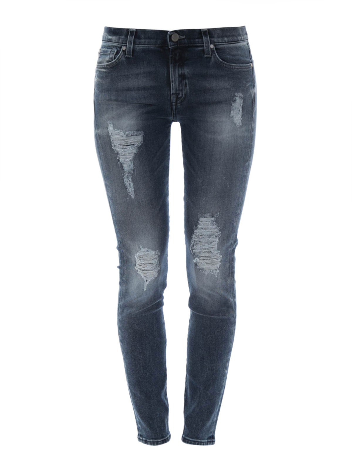 Find great deals on eBay for skinny jeans size Shop with confidence.
