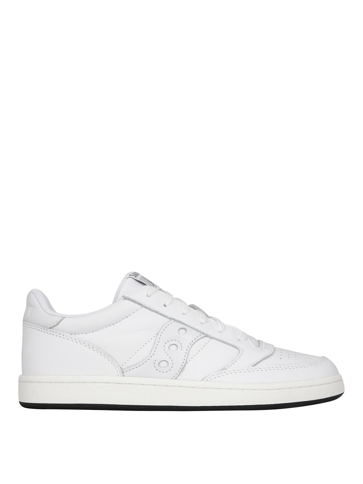 Saucony Sneakers JAZZ COURT SNEAKERS