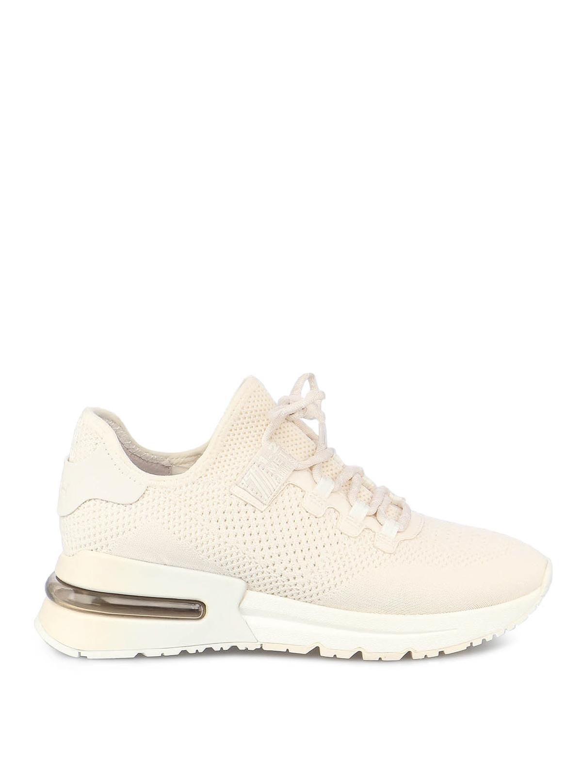 Ash Sneakers KRUSH SNEAKERS