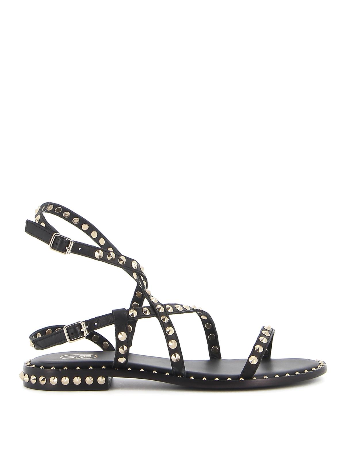 Ash Sandals PETRA SANDALS