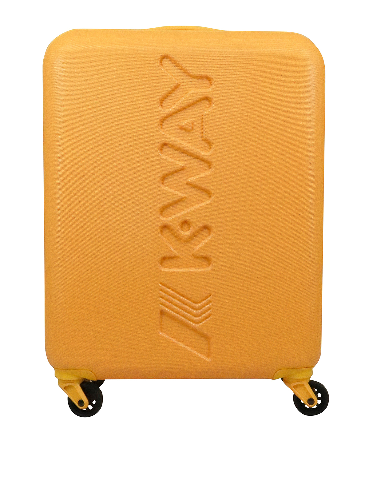 K-Way Trolleys K-AIR TROLLEY