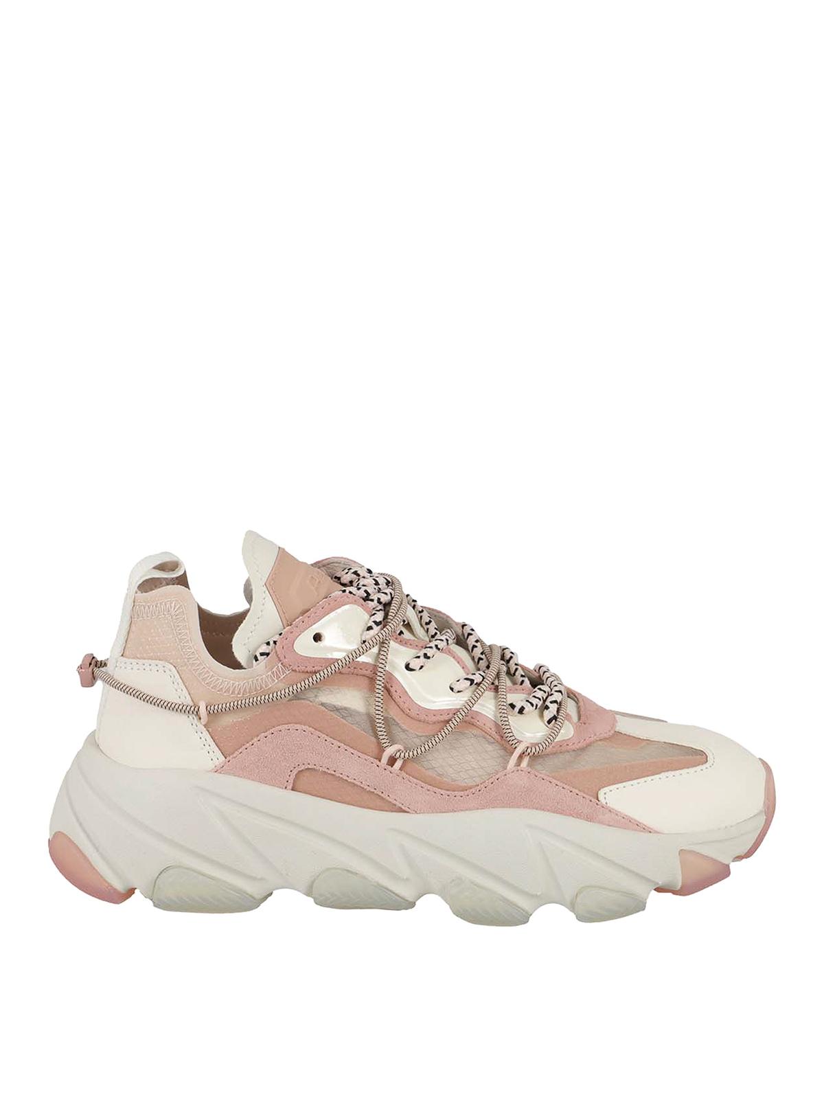 Ash Sneakers EXTRABIS SNEAKERS