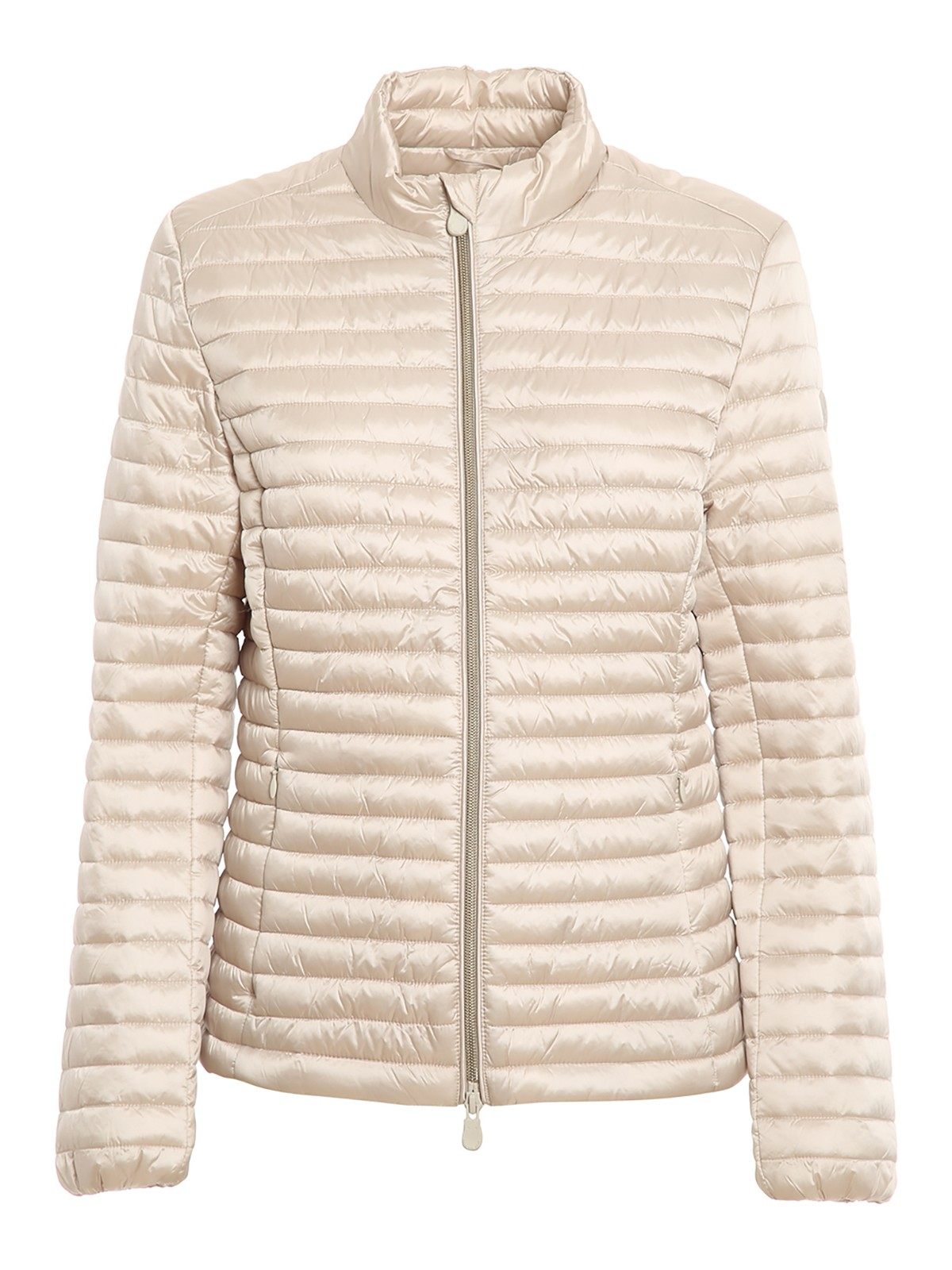 Save The Duck ANDREINA PUFFER JACKET