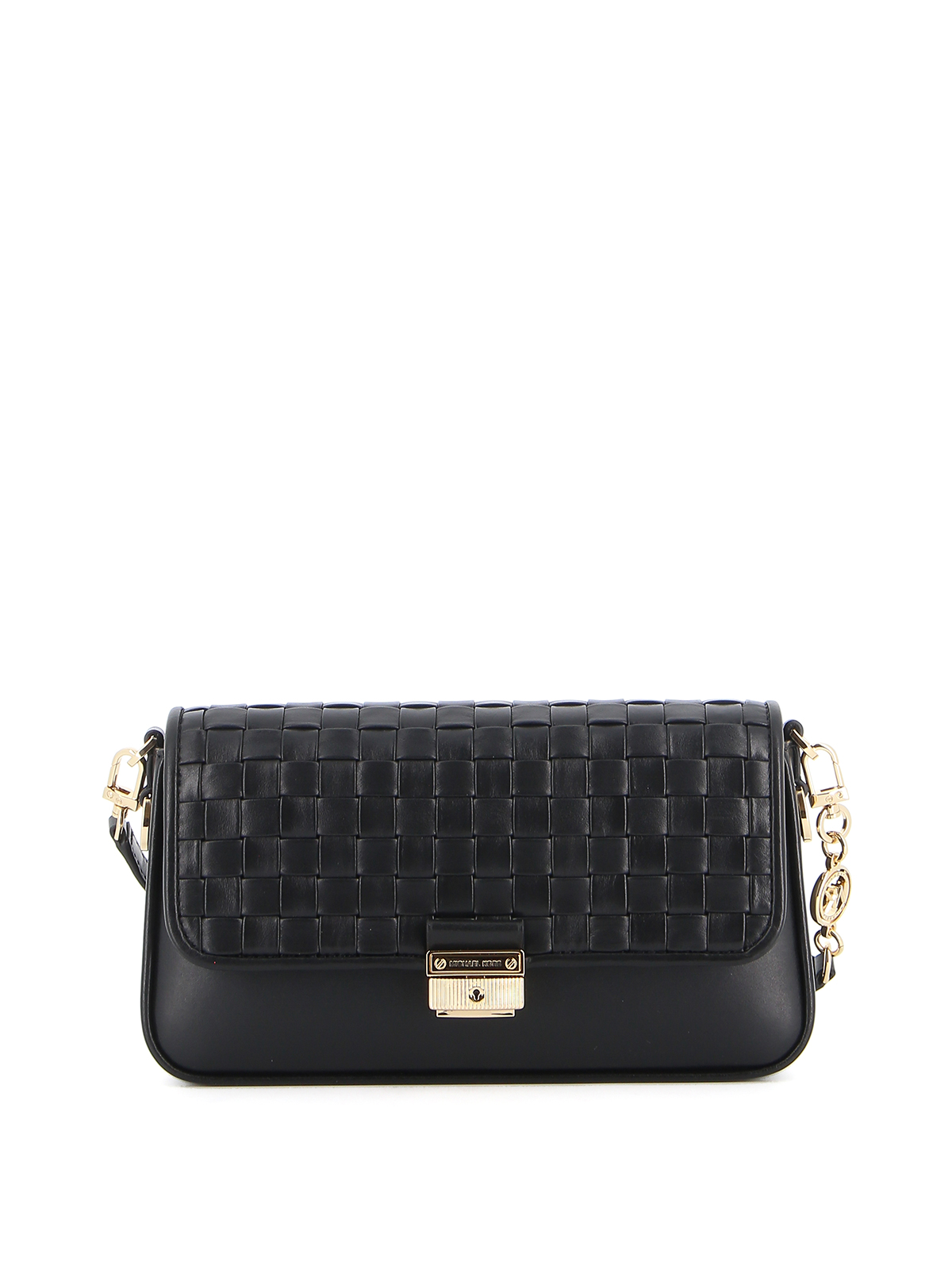 Michael Kors BRADSHAW SMALL BAG