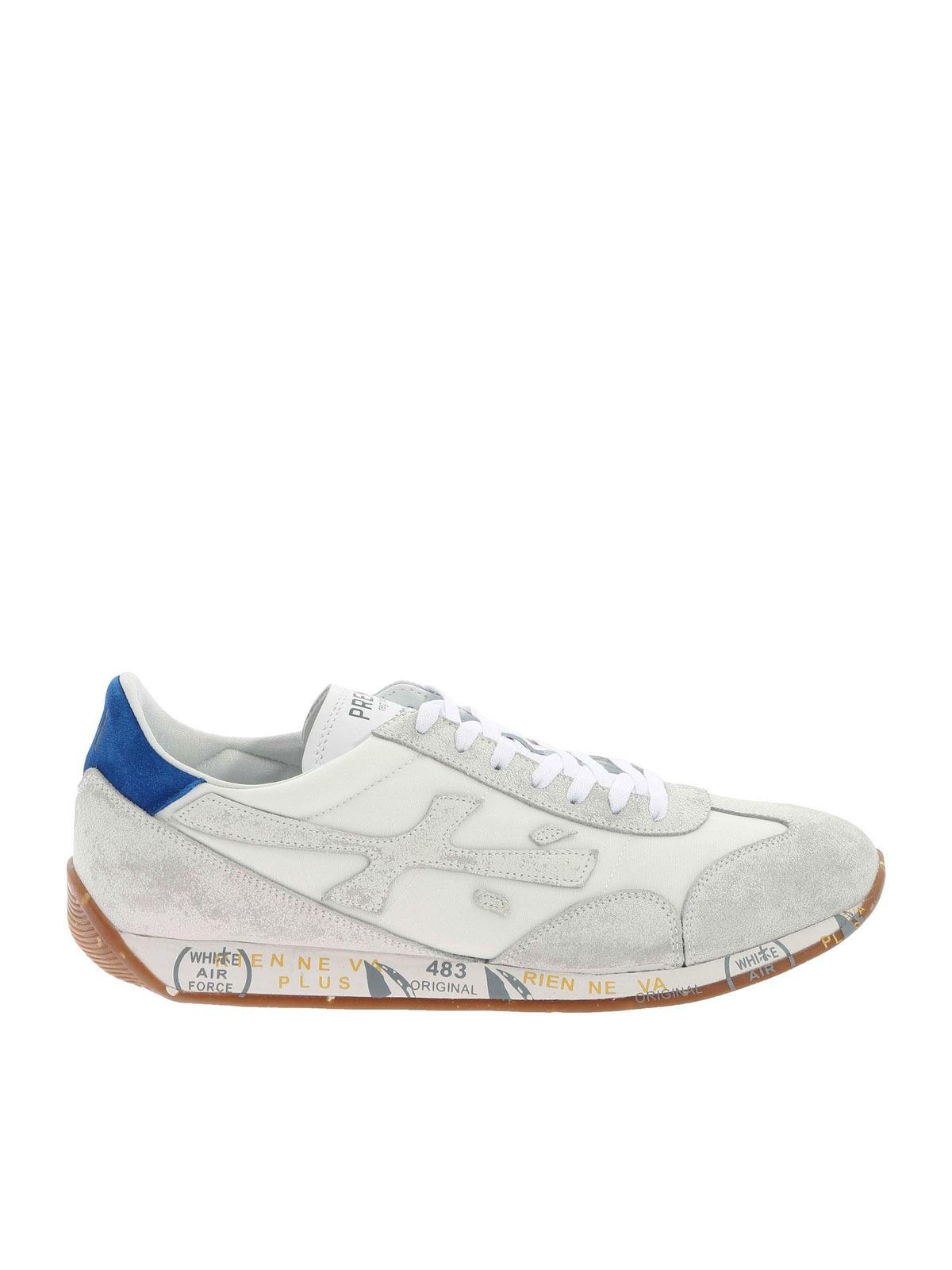 Premiata Sneakers JACKYX SNEAKERS